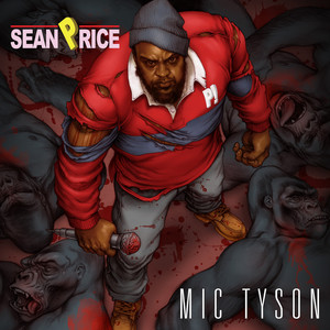 Mic Tyson (Commentary Version)