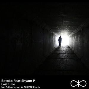 Betoko ft. Shyam P – Lost Time (Studio Acapella)