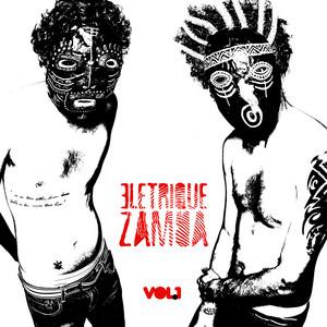 Vol. 1 album