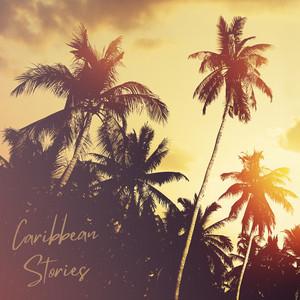 Caribbean Stories