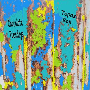 Chocolate Tuesdays album