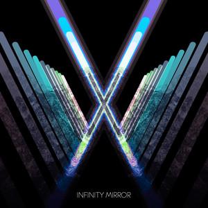 Infinity Mirror album