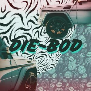 Die Bod