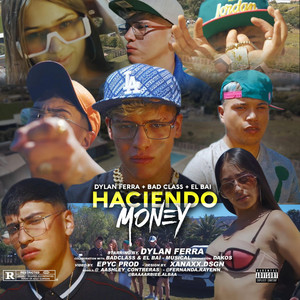 Haciendo Money