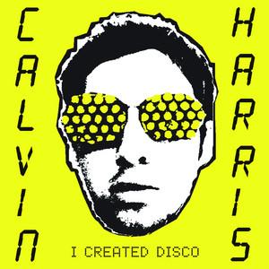 Calvin Harris – Acceptable In The 80s (Acapella)