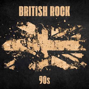 British Rock 90s