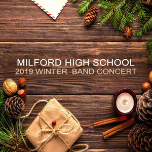 Key Bpm For Good Night Dear Heart By Dan Forrest Milford High School Wind Ensemble Tunebat Also a famous holiday song and film. key bpm for good night dear heart by
