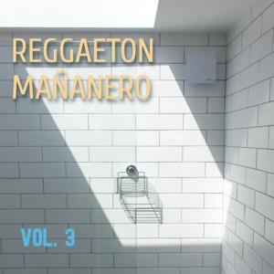 Reggaeton Mañanero Vol. 3