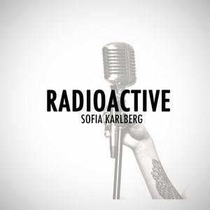 Radioactive (Acoustic Version)