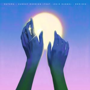 Sunday Morning (feat. Josie Dunne) [Zookëper Remix]