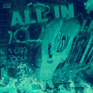 All In (FM)