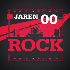 Jaren 00 Rock