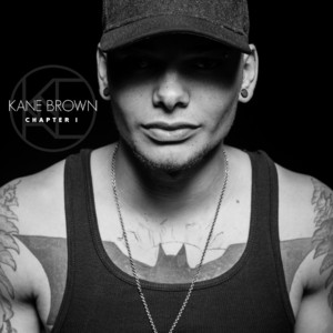Excuses by Kane Brown