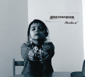 When Tomorrow Comes by Anna Ternheim