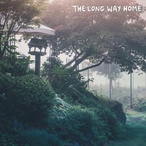 the long way home (feat. Sara Kays & Sarcastic Sounds)