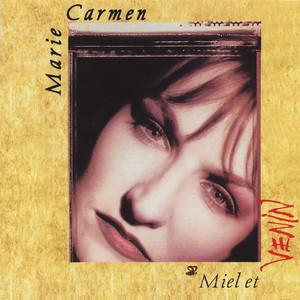 Carmen, Marie