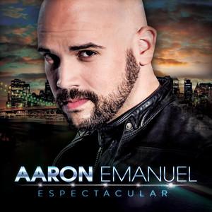 Espectacular album