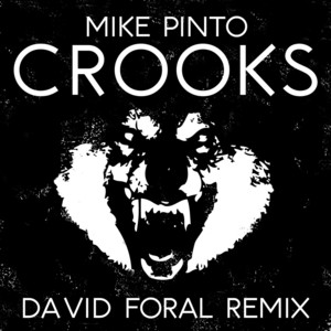 Crooks (David Foral Remix)