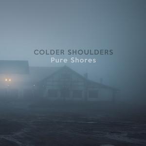 Colder Shoulders