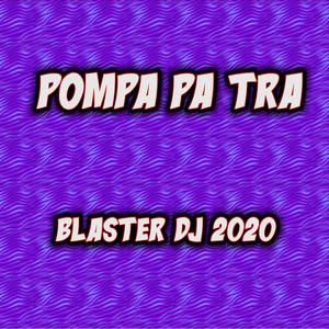 Pompa Pa Tra