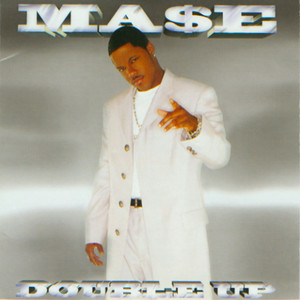Mase – All I Ever Wanted (Studio Acapella)