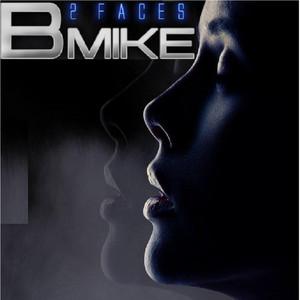 2 Faces (feat. Maribelle)