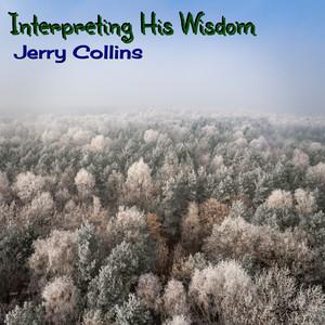 Interpreting His Wisdom album