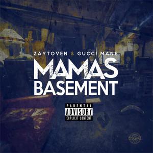 Mama's Basement