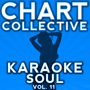 (If Loving You Is Wrong) I Don't Want to Be Right [Originally Performed By Millie Jackson] [Karaoke Version] by Chart Collective