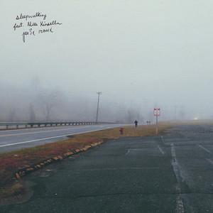 sleepwalking (jav3x remix)