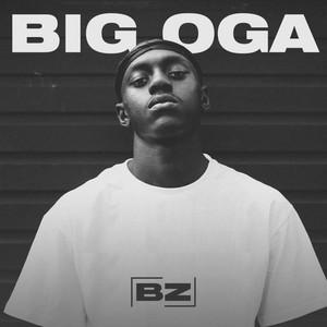 Big Oga