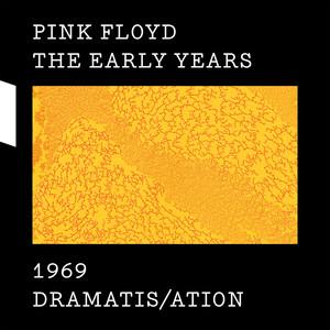 1969 Dramatis/ation album