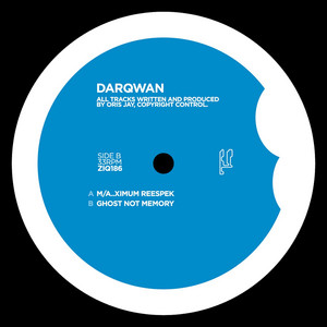 Darqwan tickets and 2021 tour dates