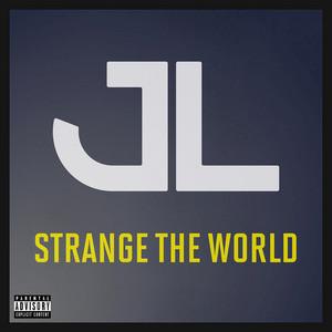Strange the World