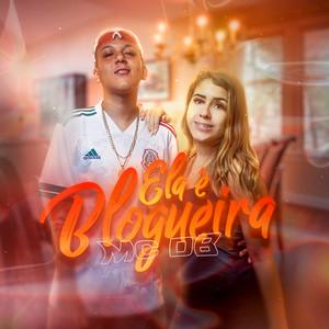 Ela É Blogueira