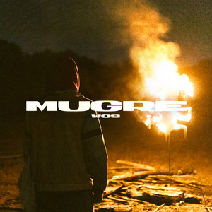 MUGRE - WOS