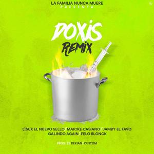 Doxis Remix