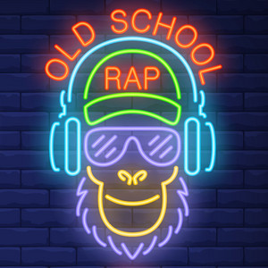 50 Cent – Rap Game (Acapella)