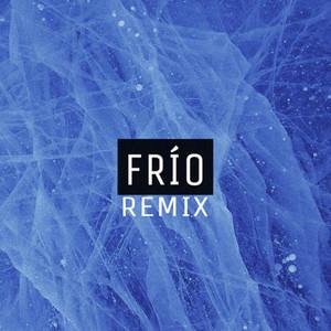 Frío (Remix)