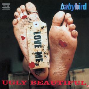 Atomic Soda by Babybird