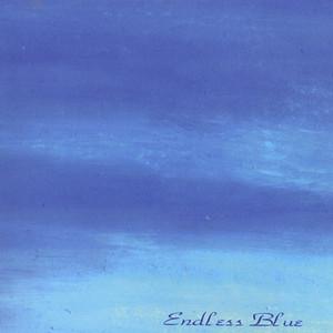 Endless Blue album