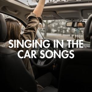 Singing In The Car Songs