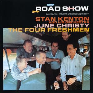 Road Show (Live) album