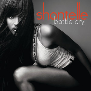 Battle Cry (UK Version 2)
