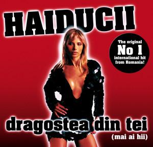Dragostea Din Tei - Orginal mix by Haiducii