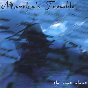 Hold Me Close by Martha's Trouble