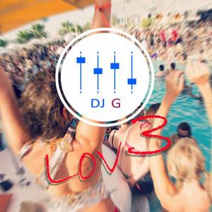 Lov3 (Original Mix)