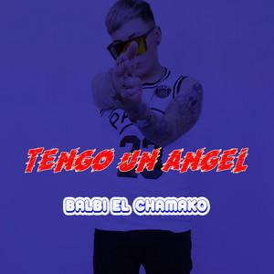 Tengo Un Angel