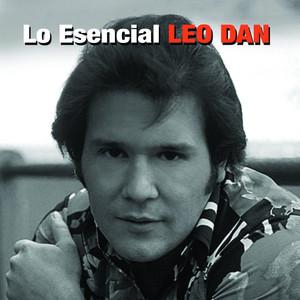 Lo Esencial - Leo Dan