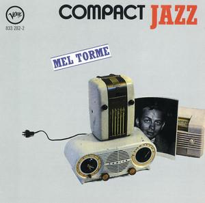 Compact Jazz album